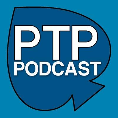 PartTimePoker.com Podcast
