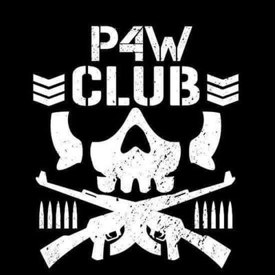 Passion 4 Wrestling Podcast