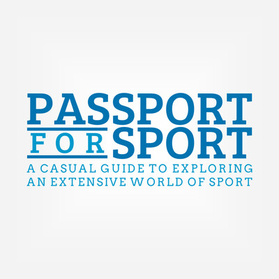 Passport For Sport