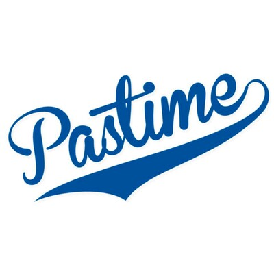 Pastime Podcast
