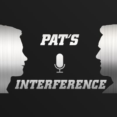Pat's Interference