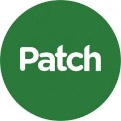 PatchCast Birmingham