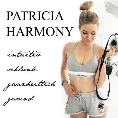 Patricia Harmony