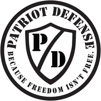Patriot Defense Radio