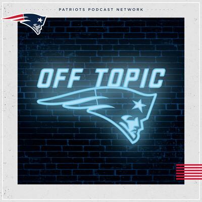 Patriots Off Topic