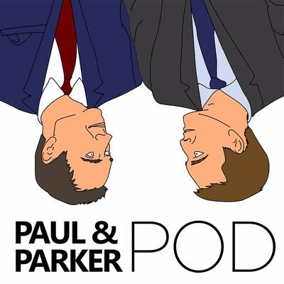 Paul & Parker Pod