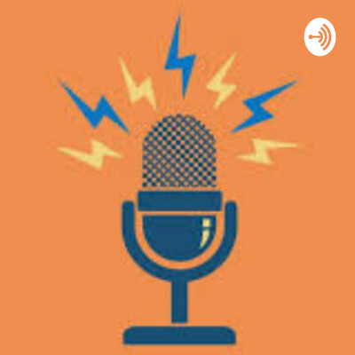 Austin's podcasts