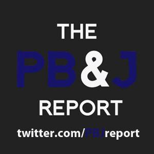 PB&J Report