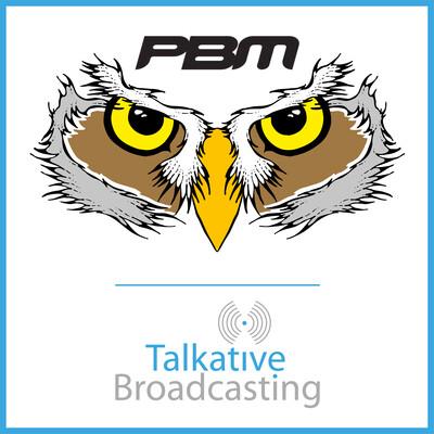 PBM Racing