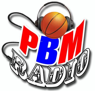 PBMradio