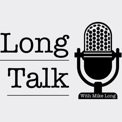 Long Talk