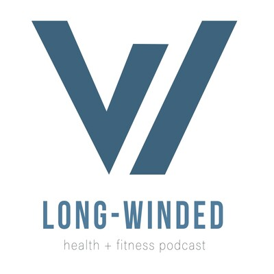 Long-Winded