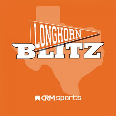 Longhorn Blitz