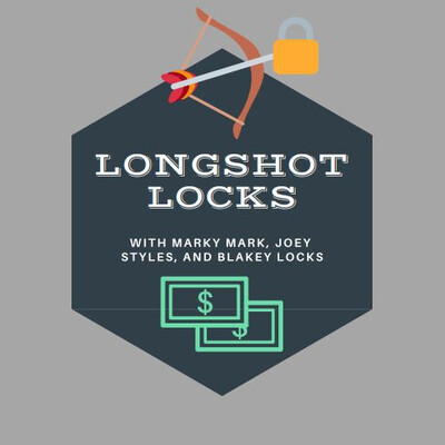 Longshot Locks