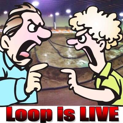 Loop is Live