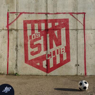 Los 5in Club | PIA Podcast