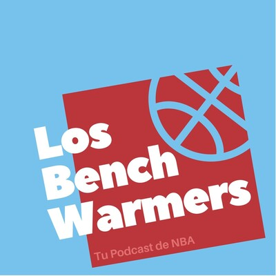 Los BenchWarmers's show