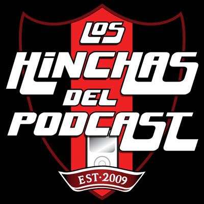 Los hinchas del podcast - Deportes