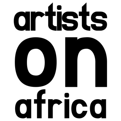 Artists on Africa