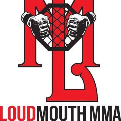 LoudMouth MMA Network