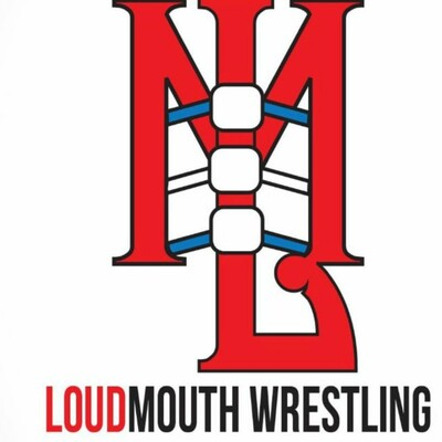 LoudMouth Wrestling Network