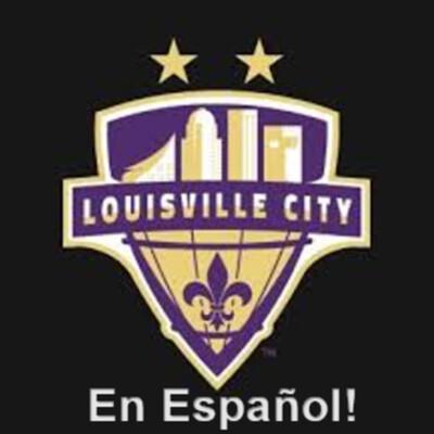 Louisville City en Español!