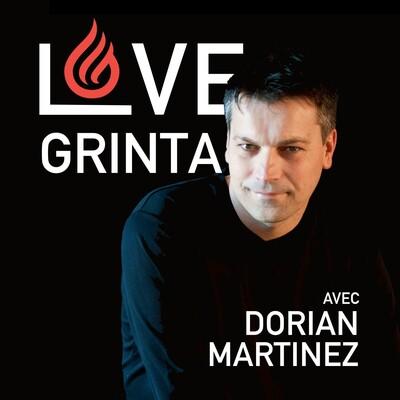 Love Grinta