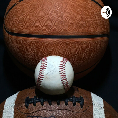 Love of Sports Podcast with Ryan
