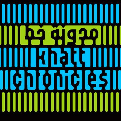Khatt Chronicles: Stories on Design from the Arab World