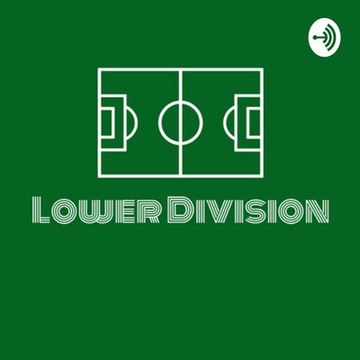 Lower Division