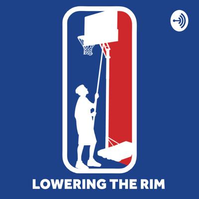 Lowering The Rim