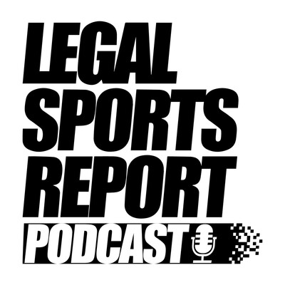 LSR Sports Betting & News Podcast