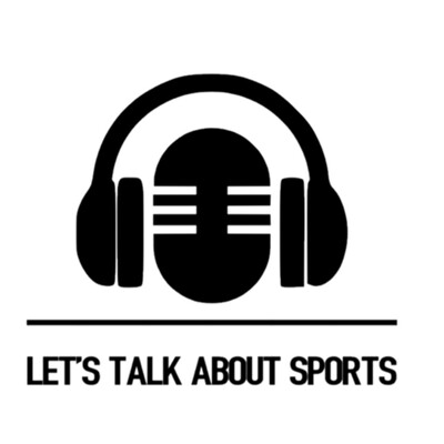 LTAS(LETS TALK ABOUT SPORTS)