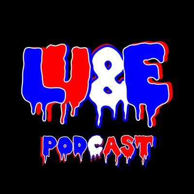 Lu & E podcast