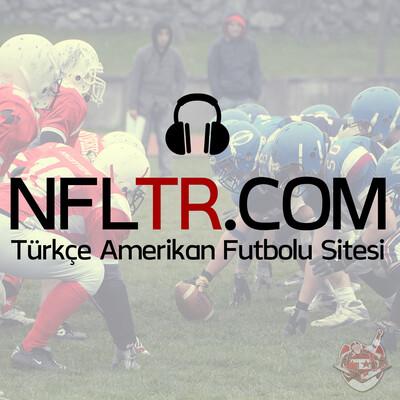 NFLTR.com Podcast