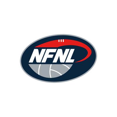 NFNL Podcast