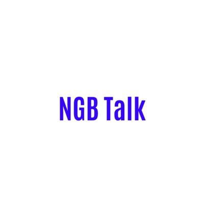 NGB Talk
