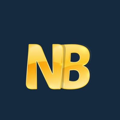 Nickel & Brime Package