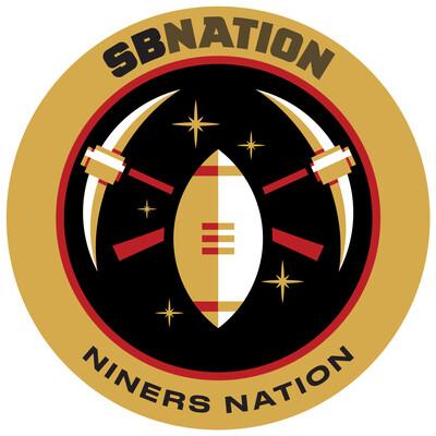 Niners Nation: for San Francisco 49ers fans