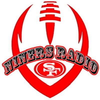 Niners Radio