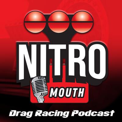 Nitro Mouth