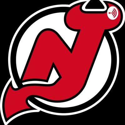 NJ Devils Podcast
