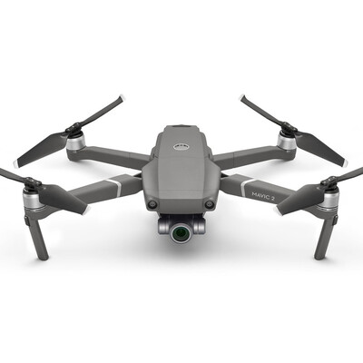Que Es Un Dron?