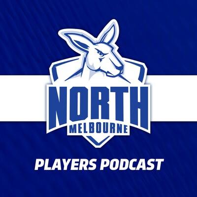 NMFC Podcast