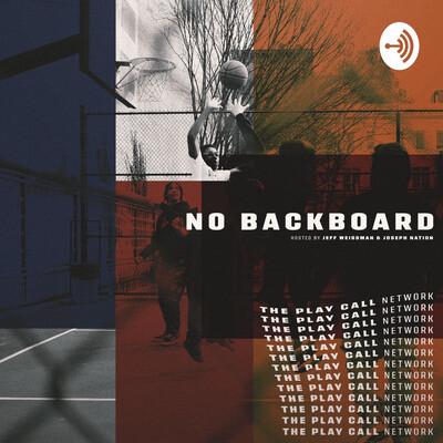 No Backboard