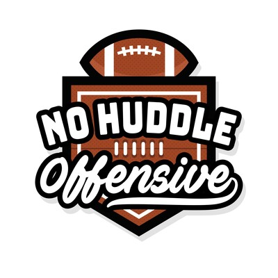 No Huddle Offensive