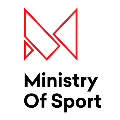 Ministry of Sport Podcast