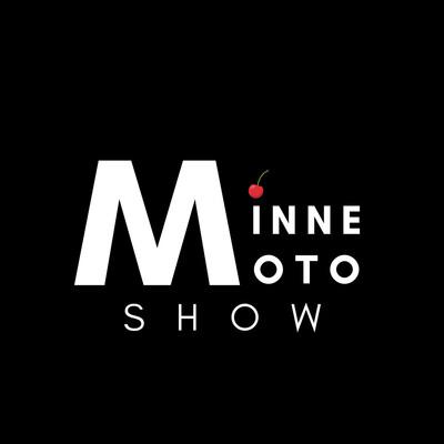 Minne Moto Show