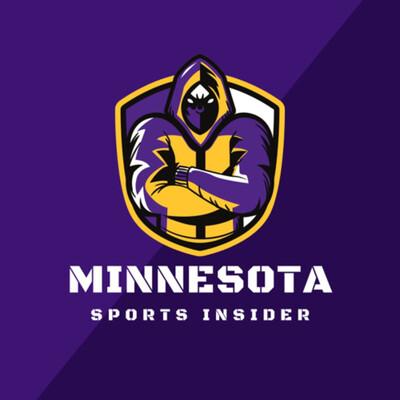 Minnesota Sports Insider