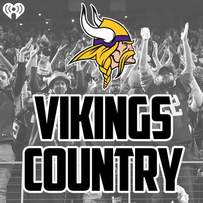 Minnesota Vikings - Vikings Country